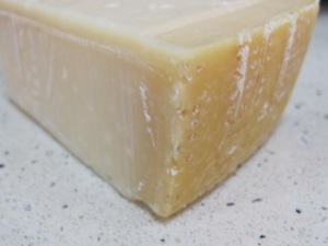 parmesan, chunk 1-10-14