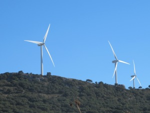 turbines in distance2 10-10-14