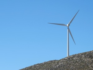 turbines in distance7 10-10-14