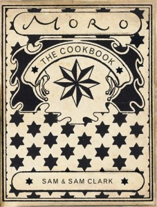 moro, the cookbook by sam clark and sam clark 9-2-15