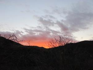 sunset1 5-2-15
