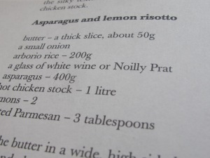 recipe page 6-4-15