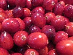 cranberries 19-12-15