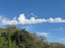 blue sky1 5-4-15