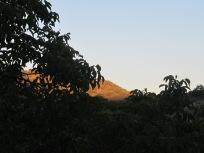 sunrise3 26-7-15