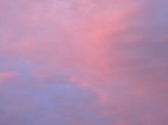 winter sunrise1 8-12-15