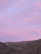 winter sunrise2 8-12-15