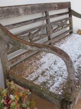 hail4 27-2-16