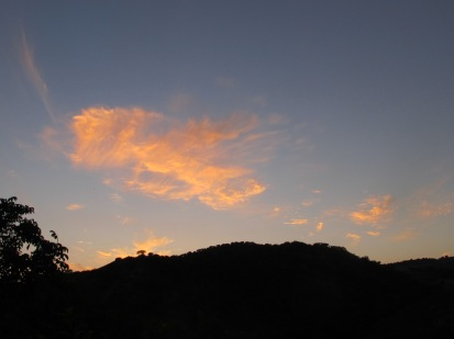 sunset 24-9-15