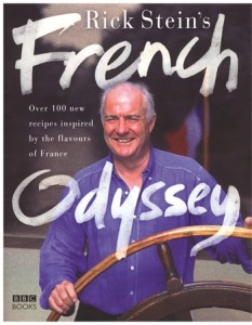 French Odyssey by Rick Stein