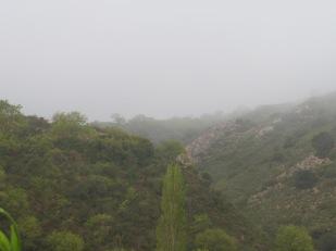 misty-valley10
