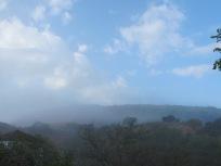 misty-valley14