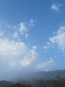 misty-valley16
