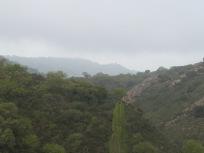 misty-valley2