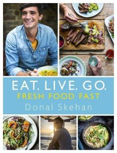 eat-live-go-by-donal-skehan