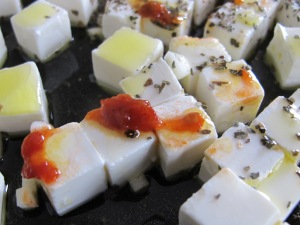 feta-ready-to-go-into-the-oven