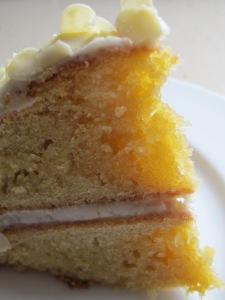 piece-of-cake