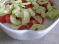 tomato-and-pepino