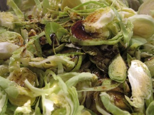 add-dressing-to-sprouts