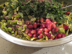 add-pomegranate-seeds-pistachios
