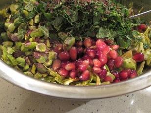 add-pomegranate-seeds-pistachios