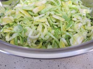 brussels-sprouts-shredded