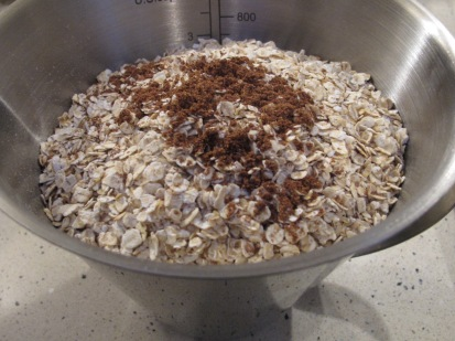oats-mixed-spice
