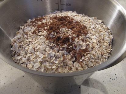 oats-mixed-spice