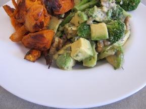 plateful1