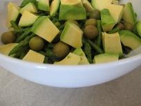 layering the salad2
