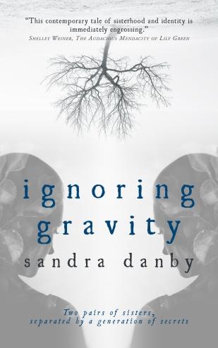 Ignoring-Gravity_eBcov - high res