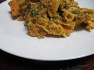 plateful2